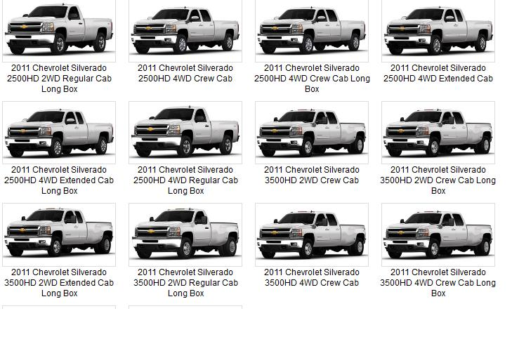 used ford trucks for sale by owner