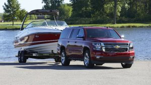 2015-chevrolet-suburban-the-unsung-hero-of-family-road-trips